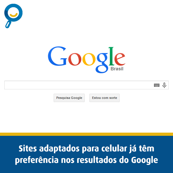 sites-adaptados-para-celular-ja-tem-preferencia-nos-resultados-do-google
